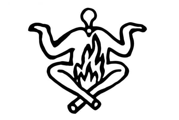 logo aahhaa