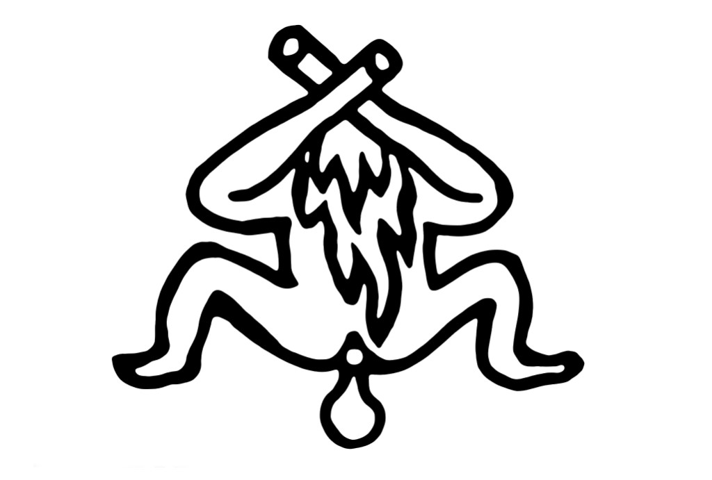 logo aahhaa2